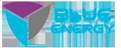 Blue Energy SL-Asesoría Energética